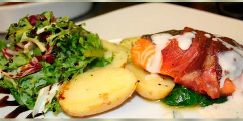 delicious_italian_food